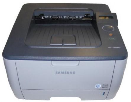 Xerox WorkCentre 3210 multifunkciós nyomtató