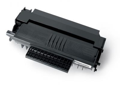 Xerox Phaser 3100 ut�ngy�rtott toner