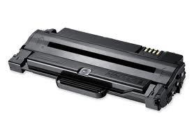 Xerox Phaser 3140 utángyártott toner
