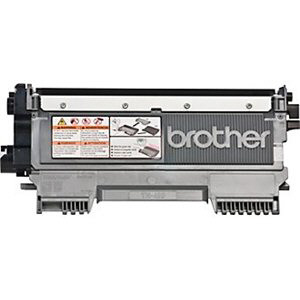Brother TN-2010 ut�ngy�rtott toner